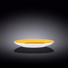 Тарелка круглая 25,5 см WL‑669414/A, фото 2