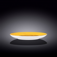 Тарелка круглая 28 см WL‑669416/A, фото 2