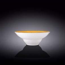 Тарелка глубокая 22,5 см WL‑669423/A, фото 2