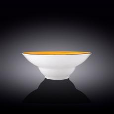 Тарелка глубокая 25,5 см WL‑669424/A, фото 2