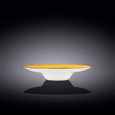 Тарелка глубокая 24 см WL‑669425/A, фото 2