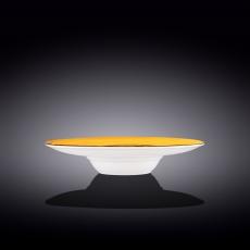 Тарелка глубокая 27 см WL‑669426/A, фото 2