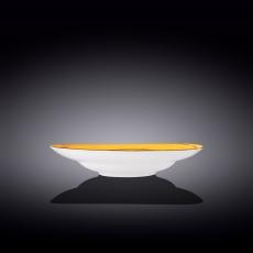 Тарелка глубокая 25,5 см WL‑669427/A, фото 2