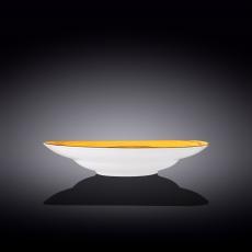 Тарелка глубокая 28,5 см WL‑669428/A, фото 2