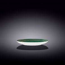 Тарелка круглая 18 см WL‑669511/A, фото 2