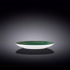 Тарелка круглая 23 см WL‑669513/A, фото 2