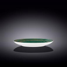 Тарелка круглая 25,5 см WL‑669514/A, фото 2