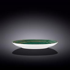 Тарелка круглая 28 см WL‑669516/A, фото 2