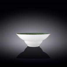 Тарелка глубокая 20 см WL‑669522/A, фото 2