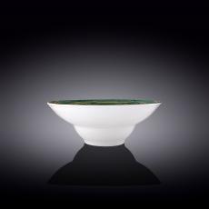 Тарелка глубокая 22,5 см WL‑669523/A, фото 2