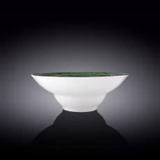 Тарелка глубокая 25,5 см WL‑669524/A, фото 2