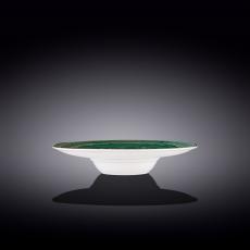 Тарелка глубокая 24 см WL‑669525/A, фото 2