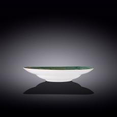 Тарелка глубокая 25,5 см WL‑669527/A, фото 2