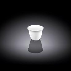 Чашка кофейная 75 мл WL‑993062/A, фото 1