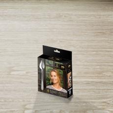 Набор из 6-ти кофейных ложек 11,5 см WL‑999204JV/6C, фото 2