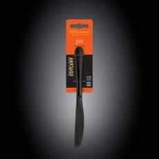 Нож десертный 20,5 см на блистере WL‑999258/1B, фото 2