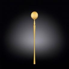 Ложка коктейльная 20,5 см на блистере WL‑999569/1B, фото 1