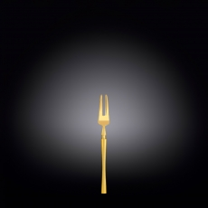 Вилка для улиток 11,5 см на блистере WL‑999573/1B, фото 1