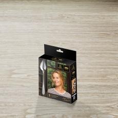 Набор из 6-ти чайных ложек 14 см WL‑999203JV/6C, фото 2