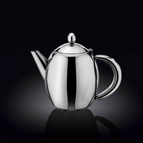 Чайник заварочный 1000 мл WL‑551103/1C, фото 3