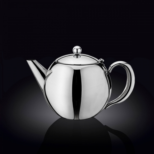 Чайник заварочный 1000 мл WL‑551109/1C, фото 1