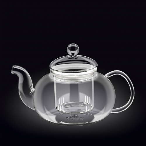 Чайник заварочный 1550 мл WL‑888814/A, фото 3