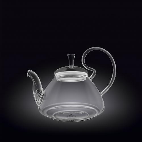 Чайник заварочный 600 мл WL‑888816/A, фото 3
