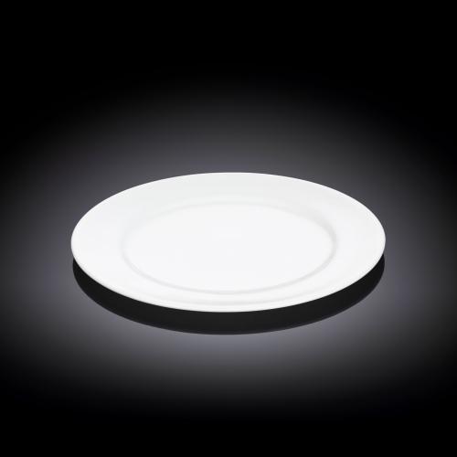 Тарелка пирожковая 15 см WL‑991004/A, фото 1