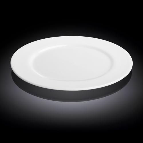 Тарелка обеденная профессиональная 28 см WL‑991181/A, фото 3