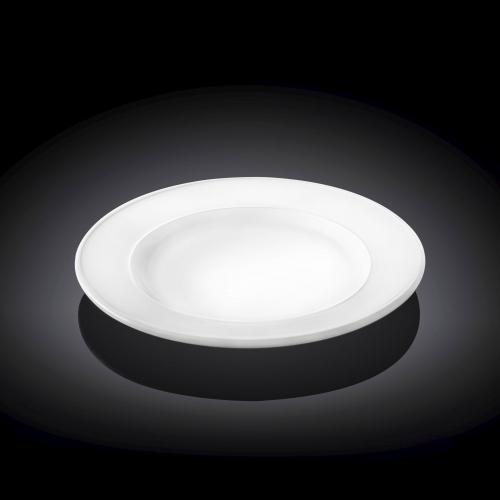 Тарелка десертная 20,5 см WL‑991240/A, фото 3