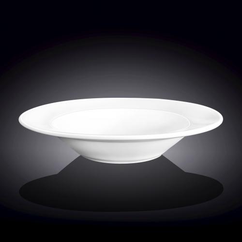Тарелка глубокая 25,5 см WL‑991254/A, фото 3
