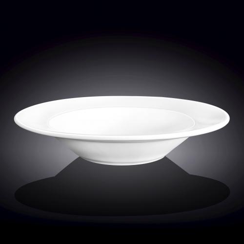 Тарелка глубокая 28 см WL‑991255/A, фото 3