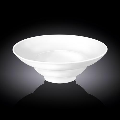 Тарелка глубокая 25 см WL‑991272/A, фото 3