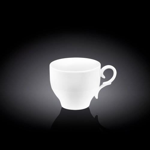 Чашка чайная 220 мл WL‑993009/A, фото 3