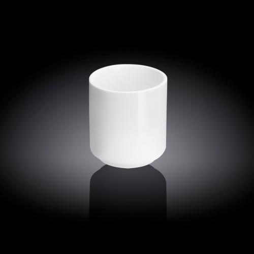 Чашка чайная 150 мл WL‑993020/A, фото 3