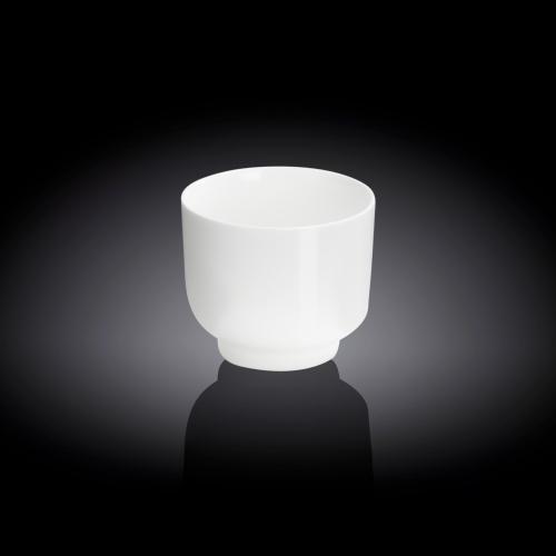 Чашка чайная 150 мл WL‑993021/A, фото 3