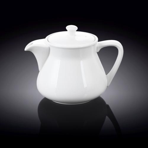 Чайник заварочный 750 мл WL‑994002/1C, фото 3