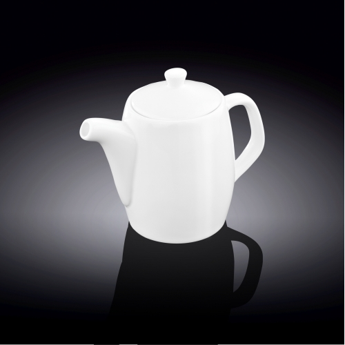 Чайник заварочный 350 мл WL‑994005/1C, фото 3