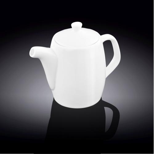Чайник заварочный 650 мл WL‑994006/1C, фото 3