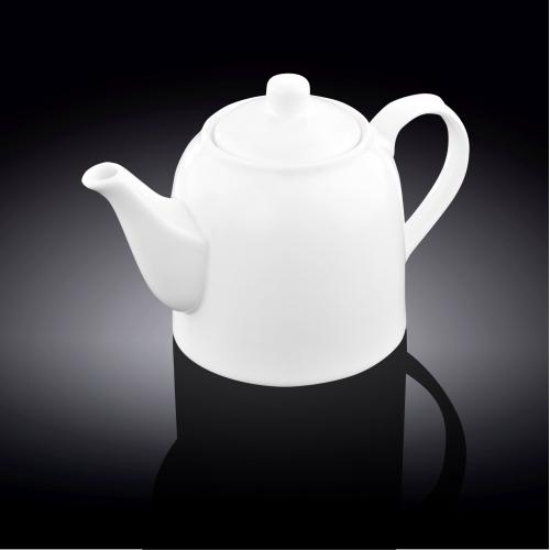 Чайник заварочный 900 мл WL‑994007/A, фото 2