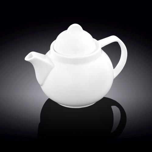 Чайник заварочный 420 мл WL‑994009/1C, фото 3