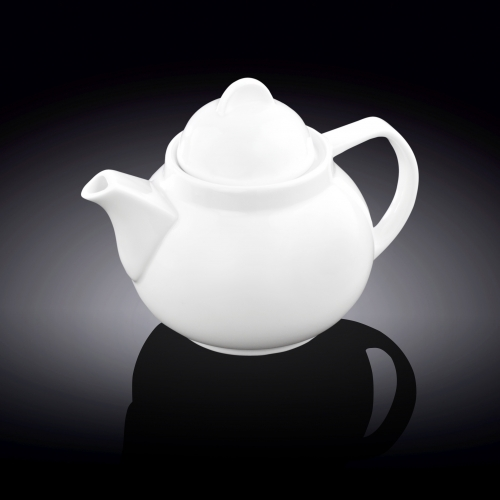 Чайник заварочный 420 мл WL‑994009/A, фото 3
