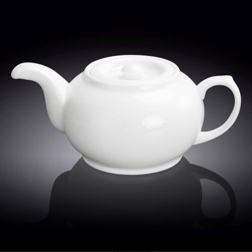 Чайник заварочный 800 мл WL‑994011/A, фото 3