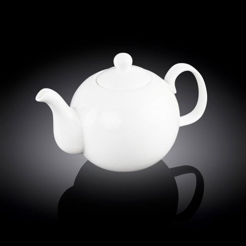 Чайник заварочный 800 мл WL‑994017/A, фото 3