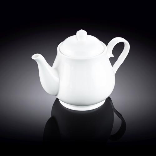 Чайник заварочный 550 мл WL‑994021/A, фото 3