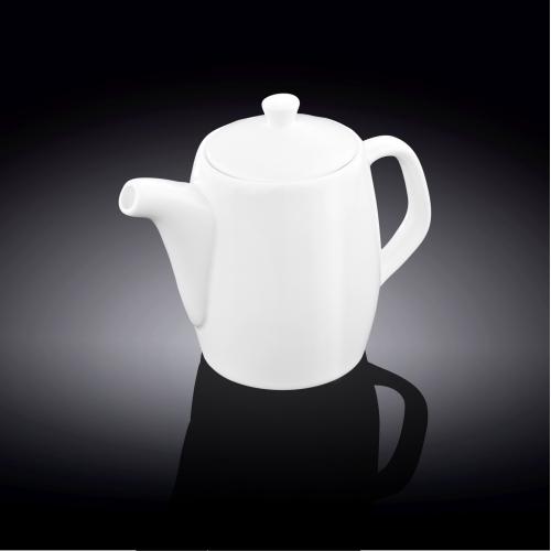 Чайник заварочный 500 мл WL‑994024/A, фото 3