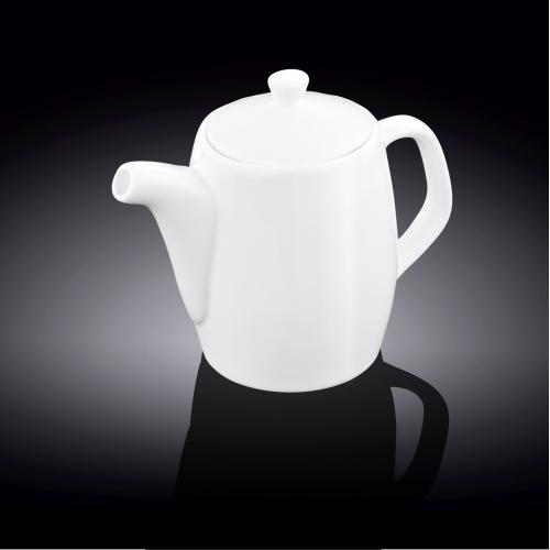 Чайник заварочный 1000 мл WL‑994025/1C, фото 3