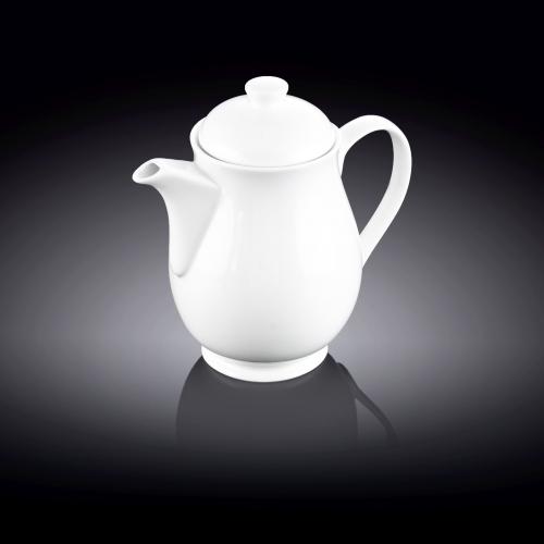 Чайник заварочный 650 мл WL‑994026/1C, фото 3