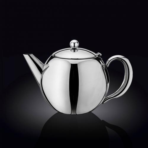 Чайник заварочный 1500 мл WL‑551110/1C, фото 3