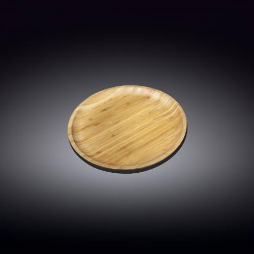 Тарелка 10 см WL‑771028/A, фото 3